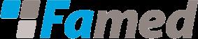 logo_famed